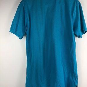 Polo by Ralph Lauren Shirts - Polo Ralph Lauren XL size 20